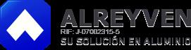 Alreyven, C.A. - Su solución en Aluminio